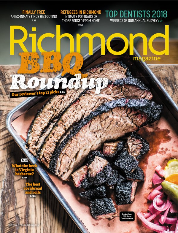 RICHMOND MAG 07:2018.jpg
