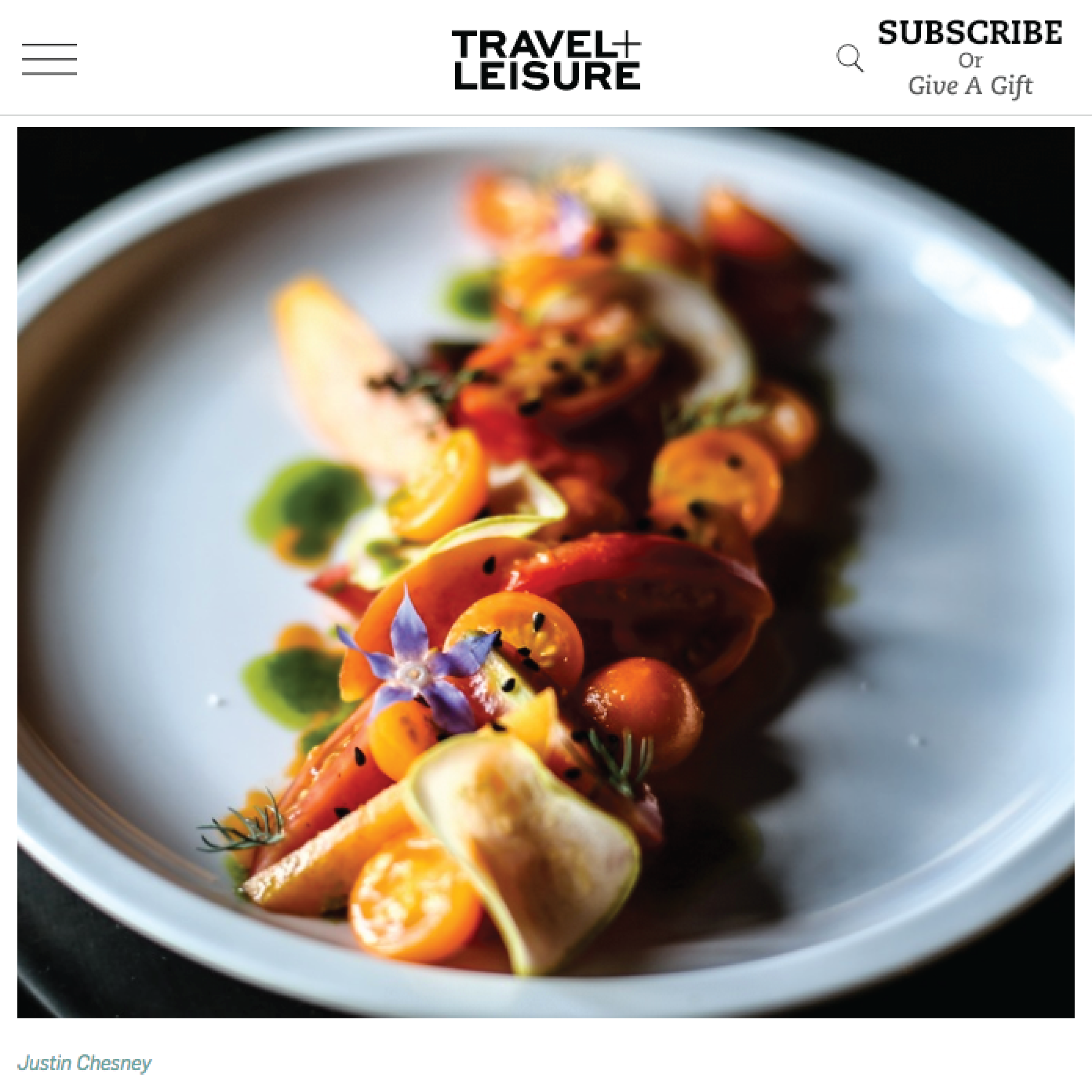 Travel+Leisure 7-31-2015-01-01.png