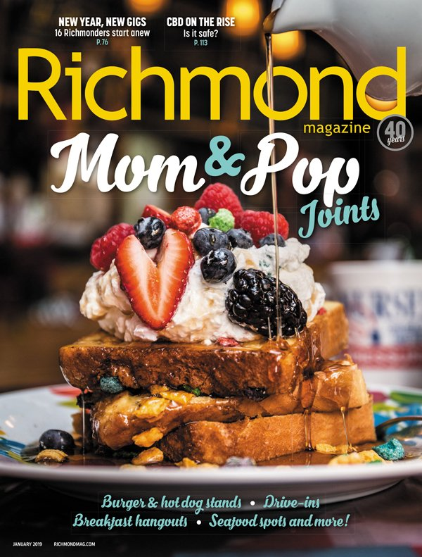 RICHMOND MAG. COVER - 01:2019.jpg