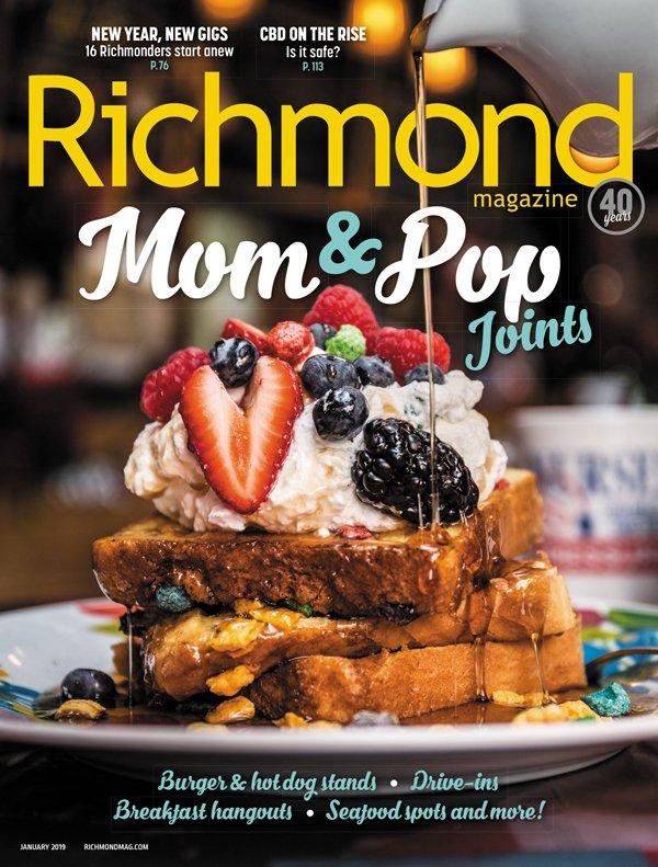 RICHMOND MAG. COVER - 01:2019.jpg