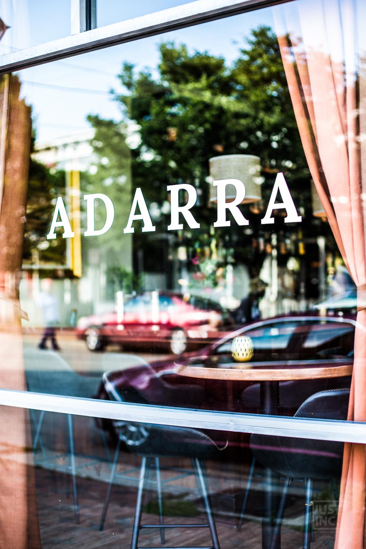 adarra -  web - @therealjustinc-1028.jpg