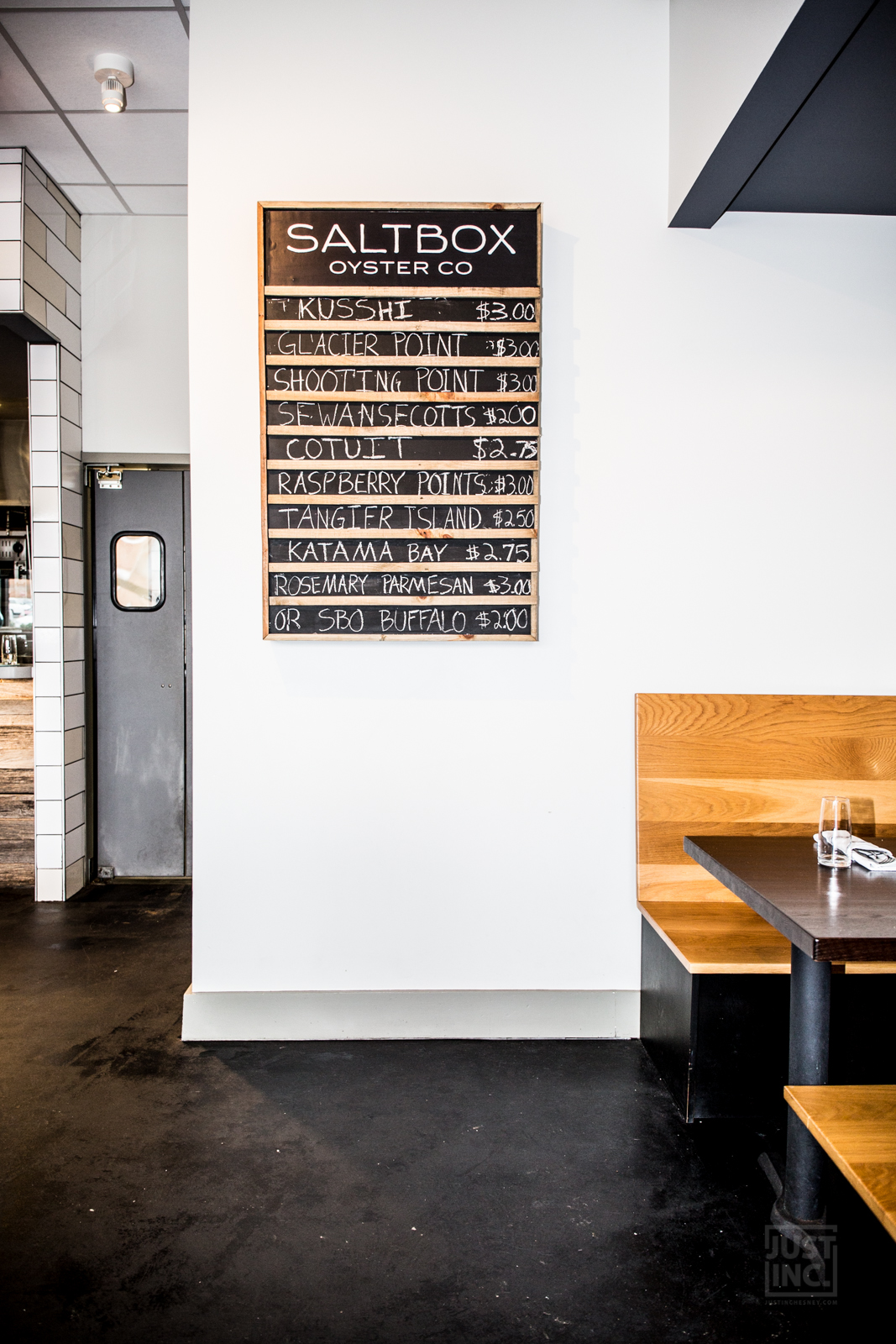 salt box oyster co. - @therealjustinc-1001.jpg