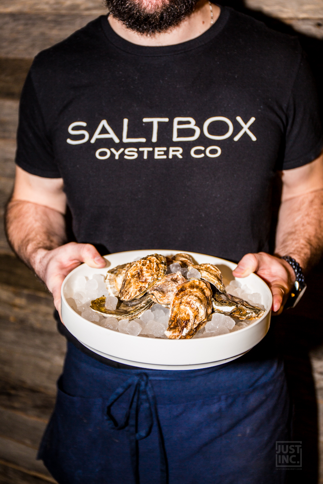 salt box oyster co. - @therealjustinc-1013.jpg