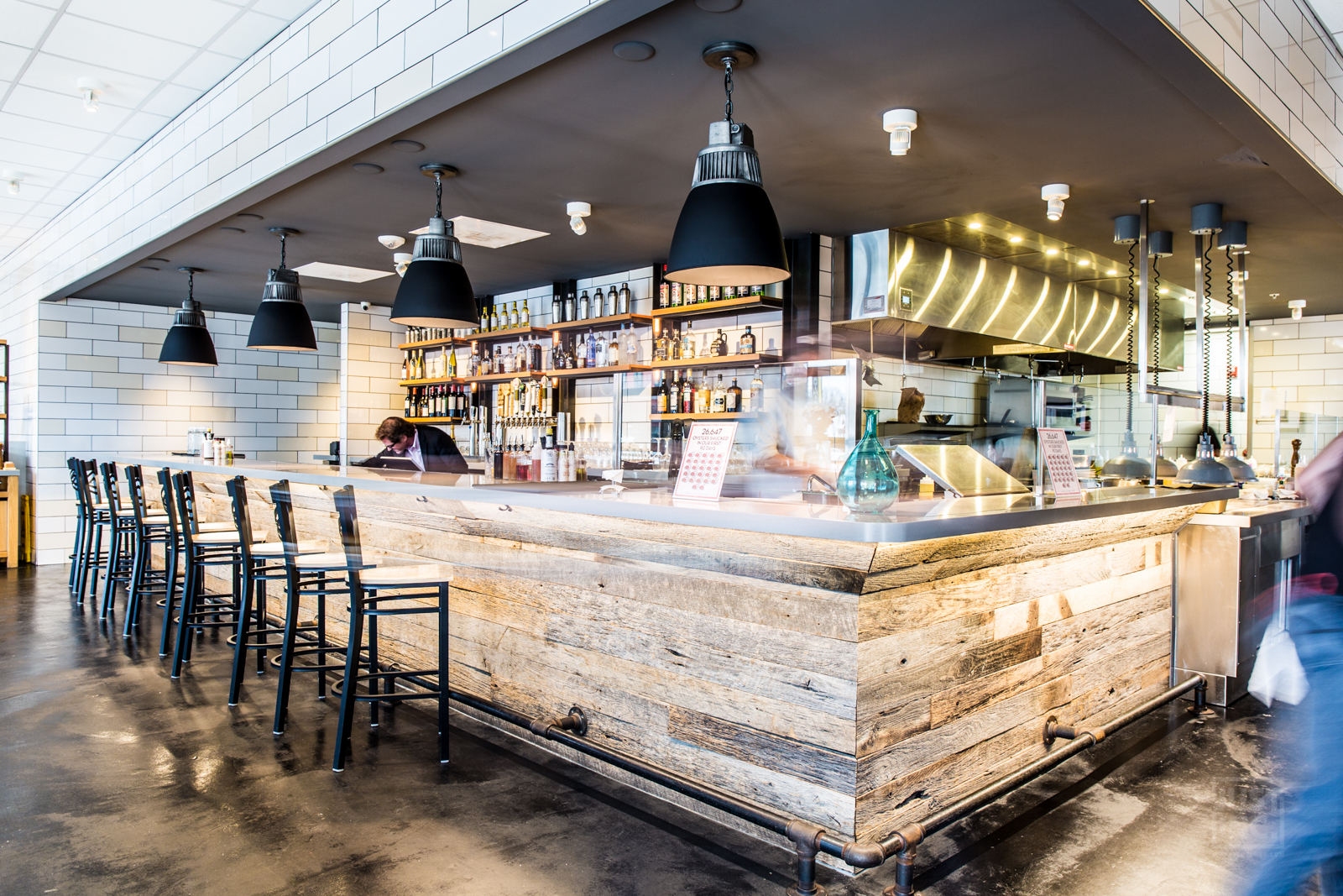 salt box oyster co. - @therealjustinc-1000.jpg