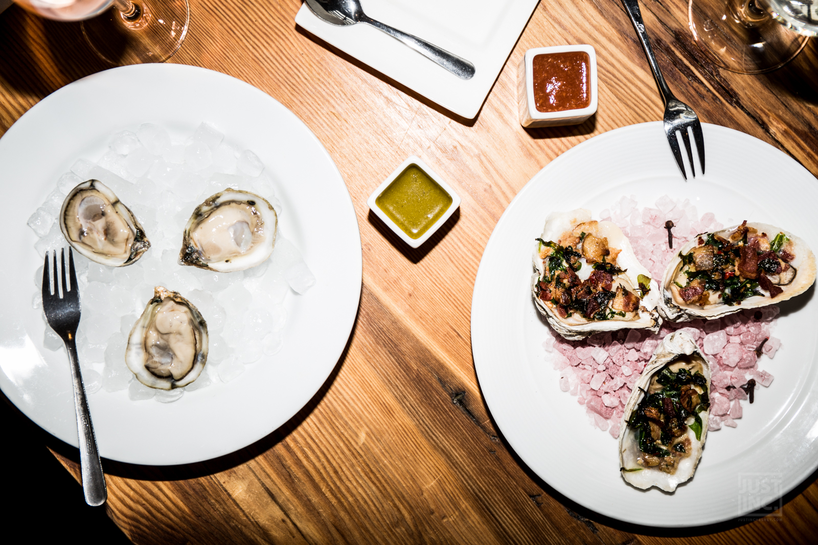 salt box oyster co. - @therealjustinc-1006.jpg