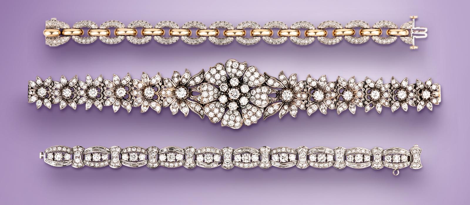 Bracelets 1600x700 Gallery [Diamond Bracelets].jpg