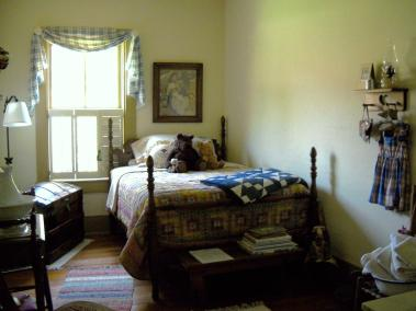 rooms~~element49.jpg
