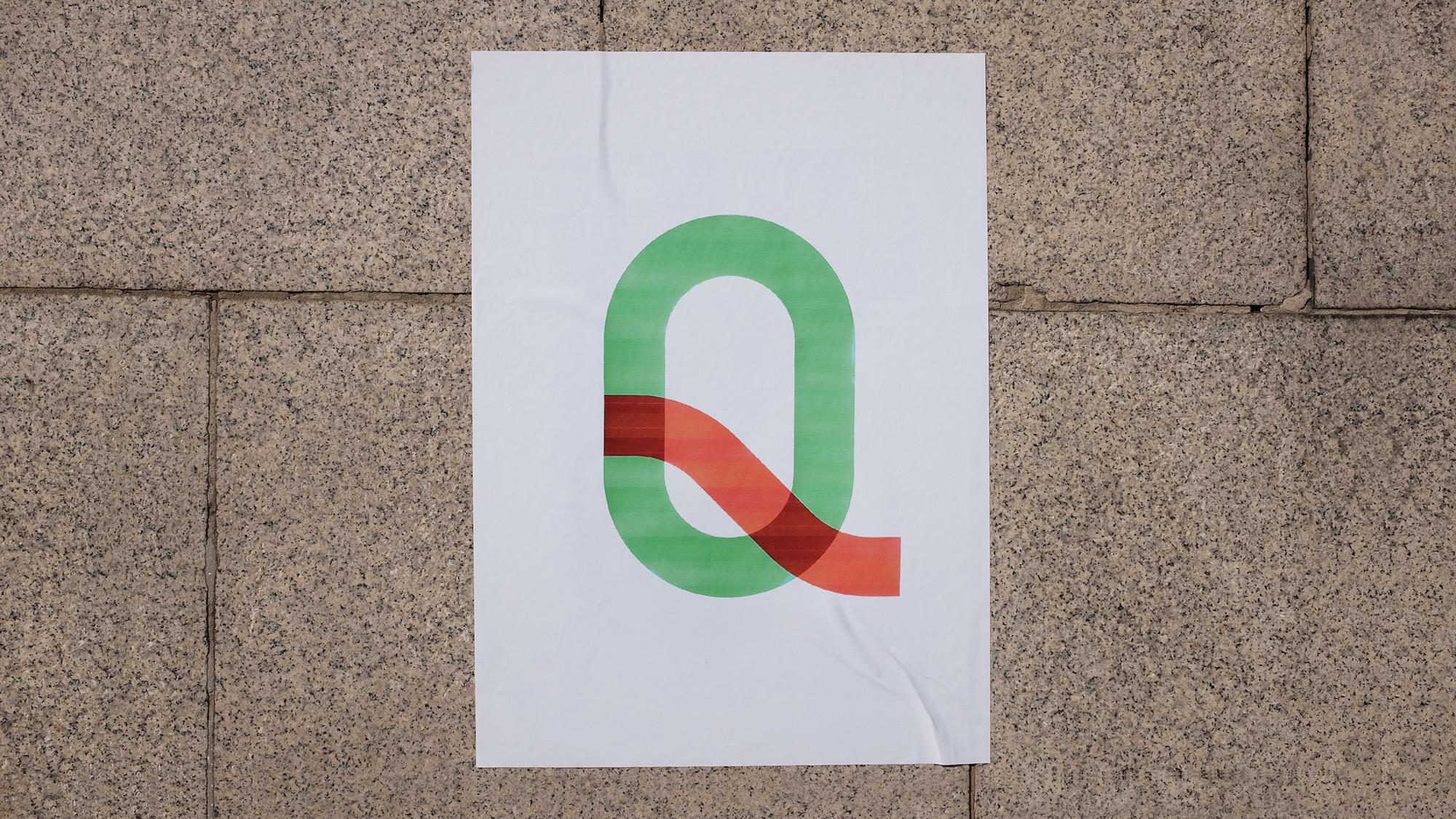Q.jpg