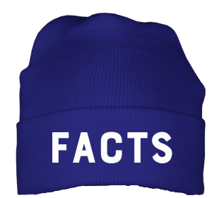 Winter Facts.png