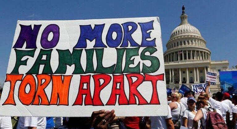 Photo Credit: change.org