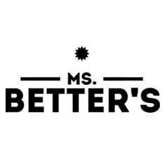 betters-logo.jpg