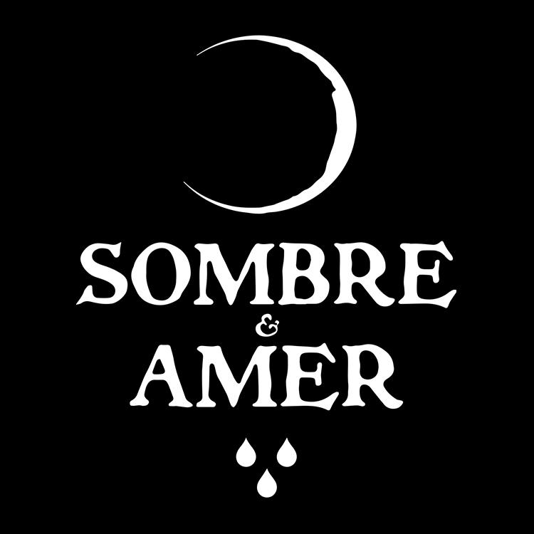 Logo_sombre2.png