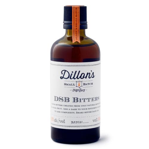 Dillon's - DSB Bitters 100ml