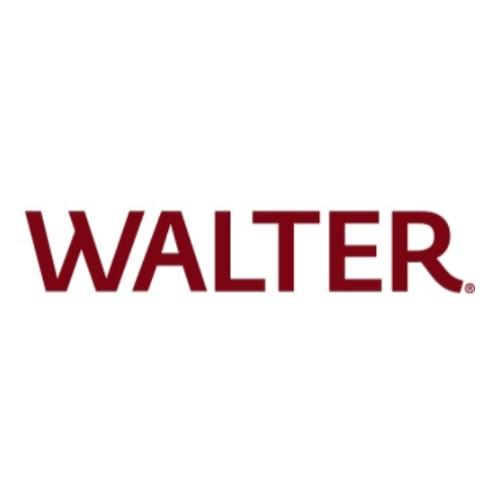 walter-brand-logo-website.jpg