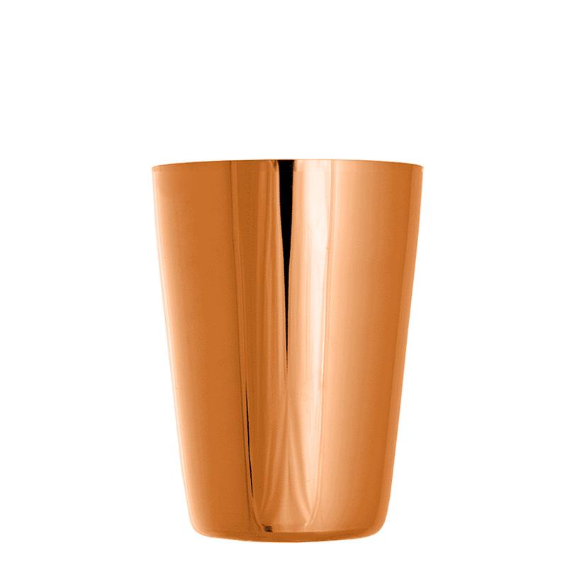 Boston Shaker - Cheater Copper 16oz