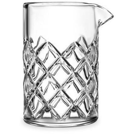 Mixing Glass - Yarai Small 400ml