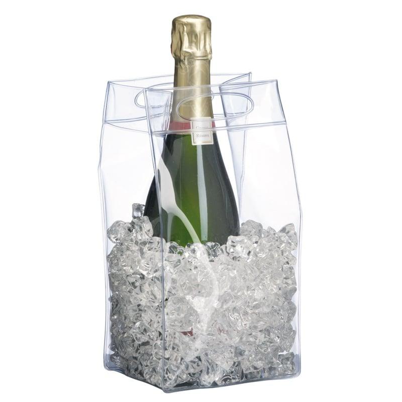 Lehmann Glass - So Fresh Ice bag