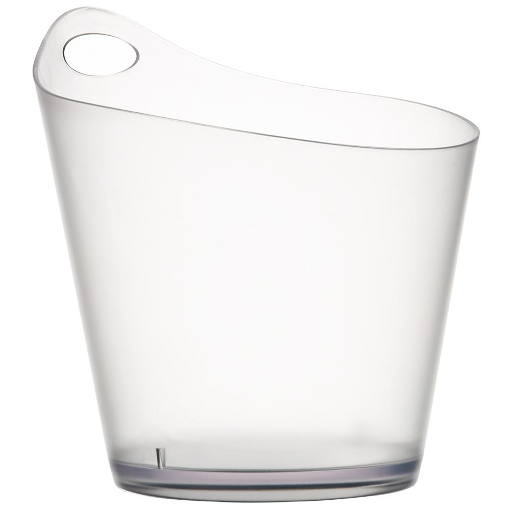 Lehmann Glass - Salsa Bucket 4 btl