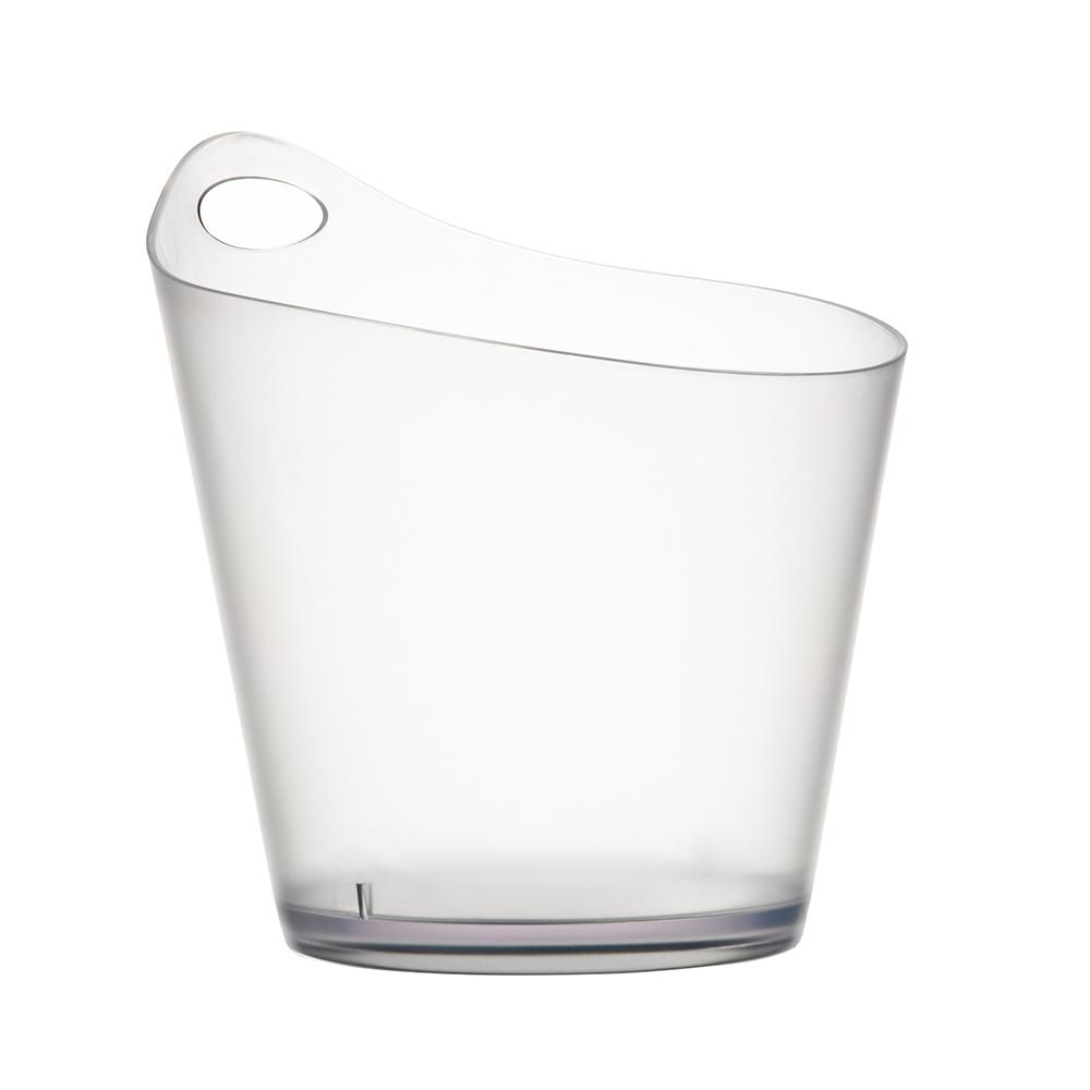 Lehmann Glass - Salsa Bucket 1 btl