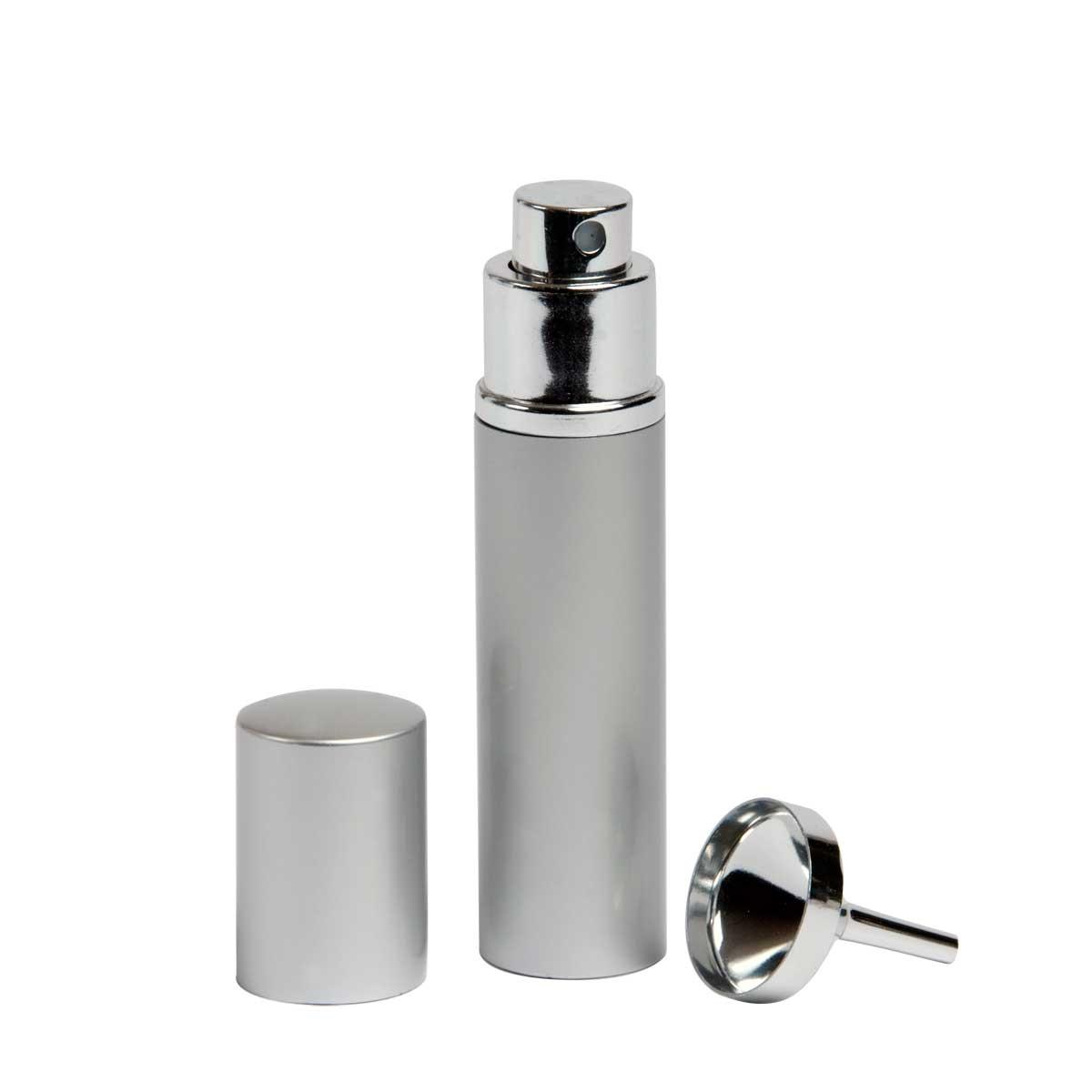 Cocktail Atomizer
