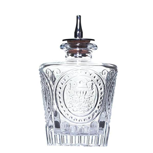 Bitter Bottle - Angara 130ml