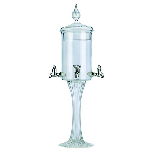 Absinthe Fountain - Blanqui