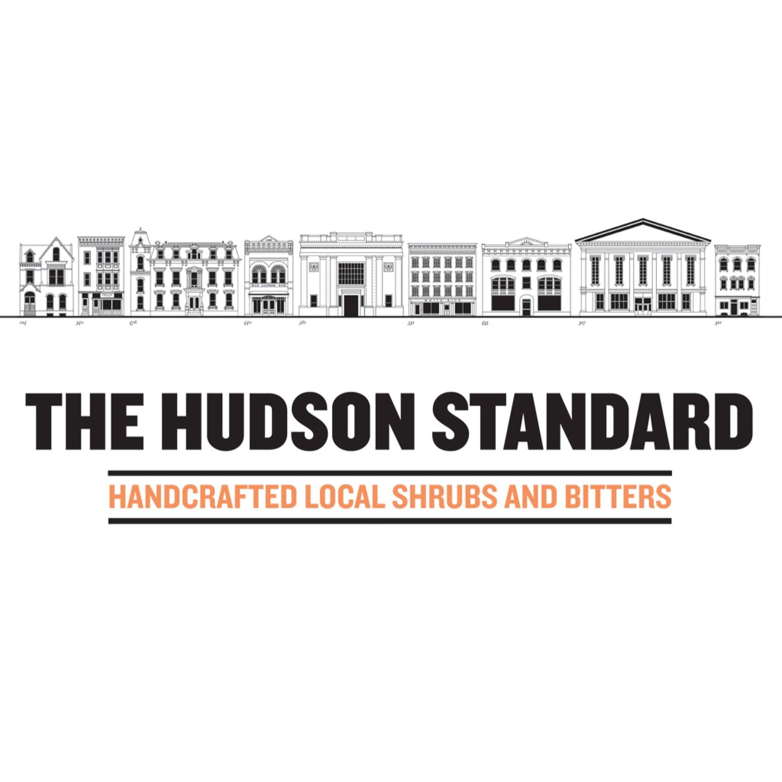 the-hudson-standard-brand-logo-website.jpg