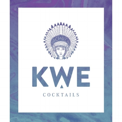 kwe-cocktails-brand-logo-website.jpg