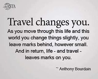truetravelette :     Travel Changes you!!  #travel #travel #travel #truetravelette  (at Watford Colosseum)