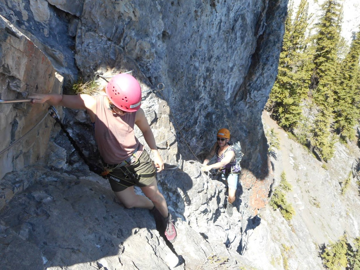 climbing steep.JPG