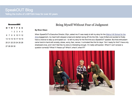 BlogScreenShot.jpg
