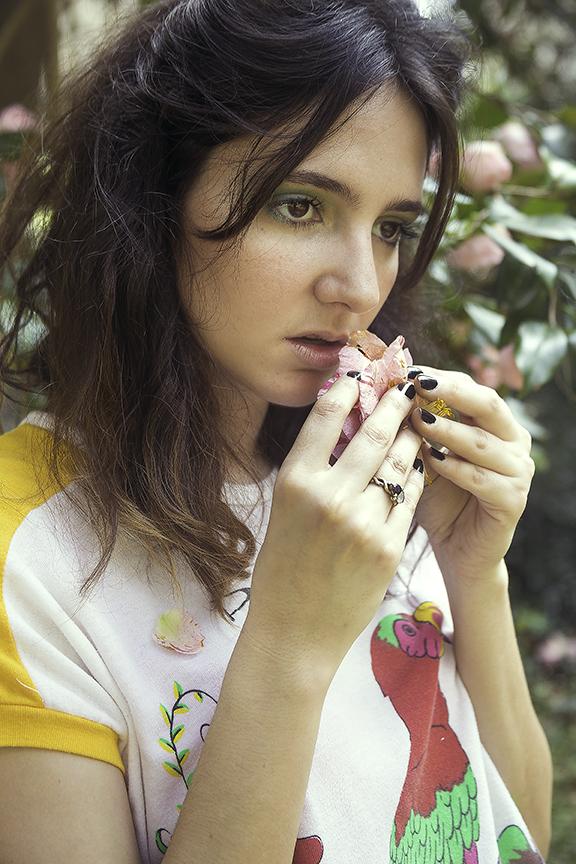 Liza6.jpg
