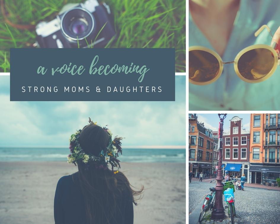 a voice becoming blog series.jpg