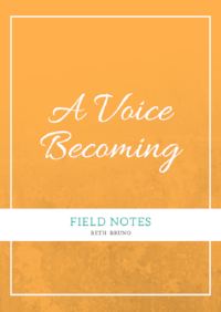 AVB Field Notes Cover.png