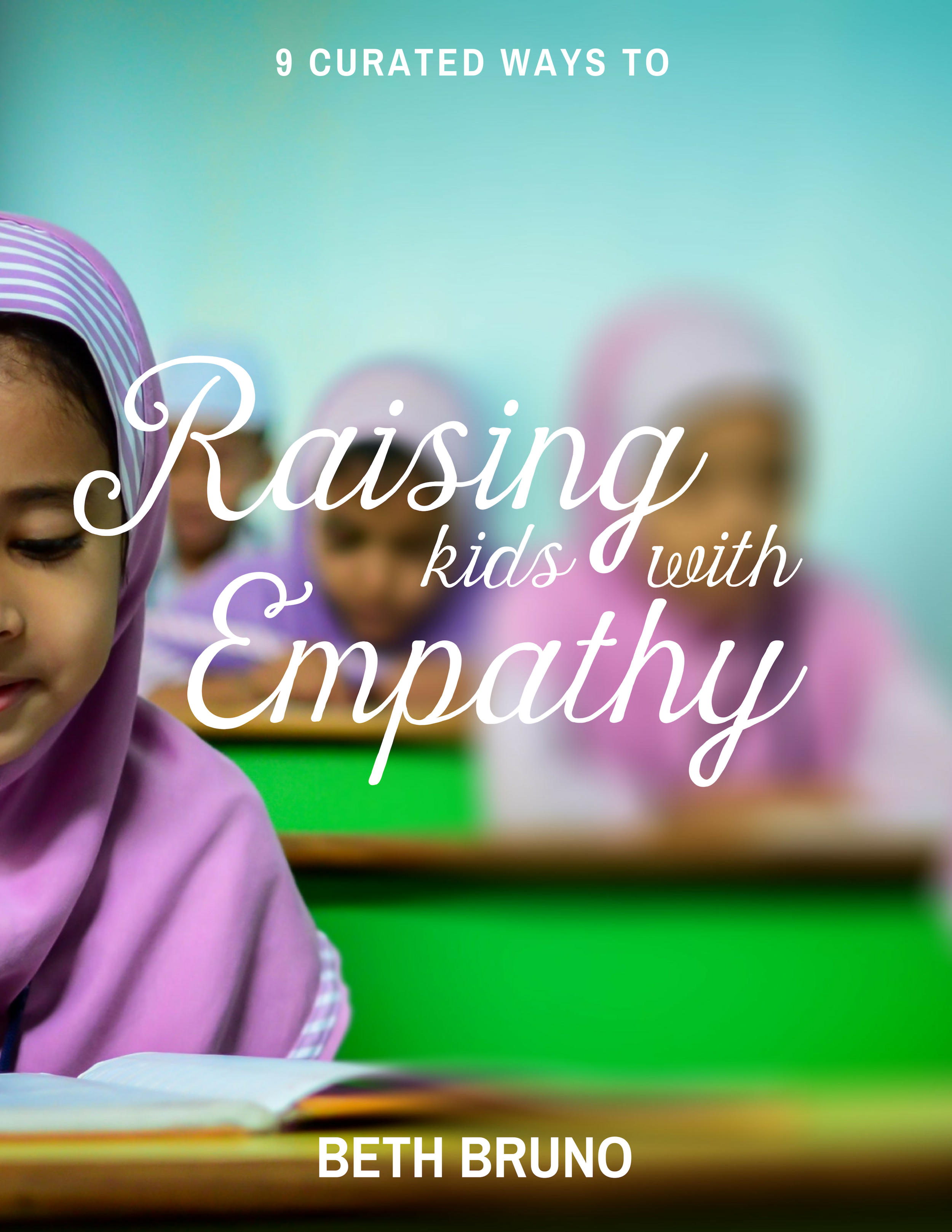 Empathy Cover Image Only.png