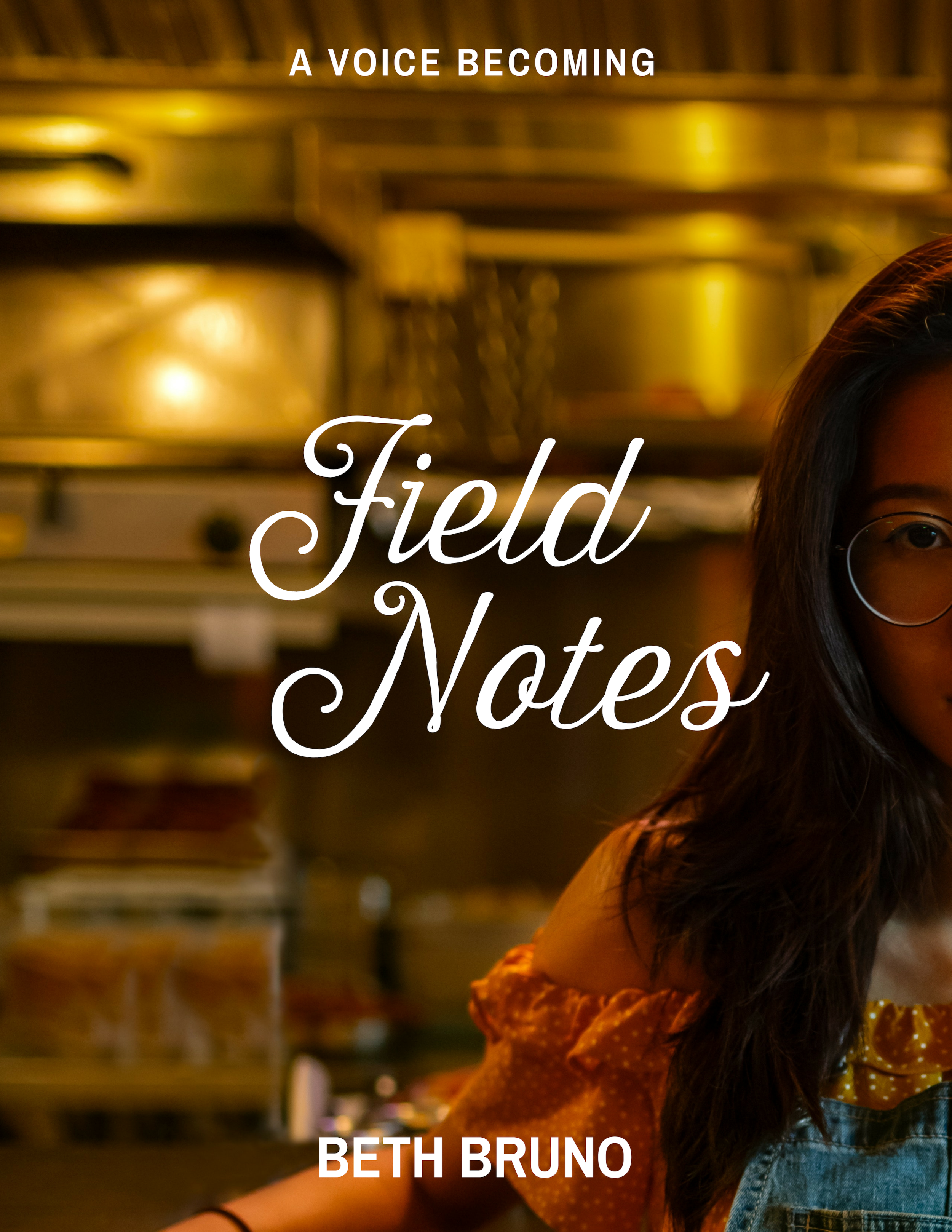 Field Notes Cover Image Only.png
