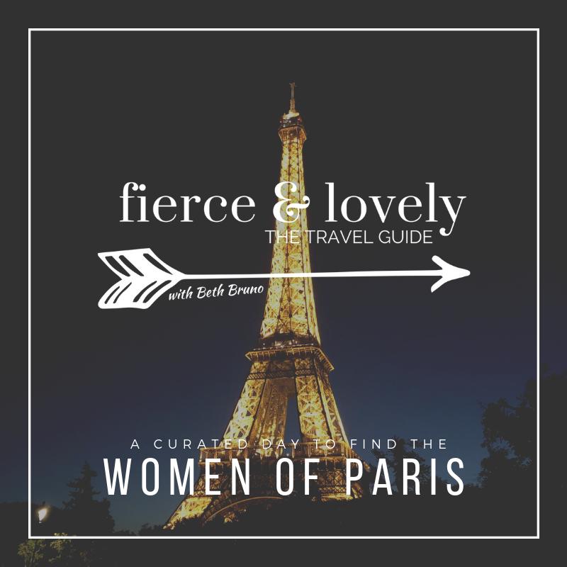 women of paris.png