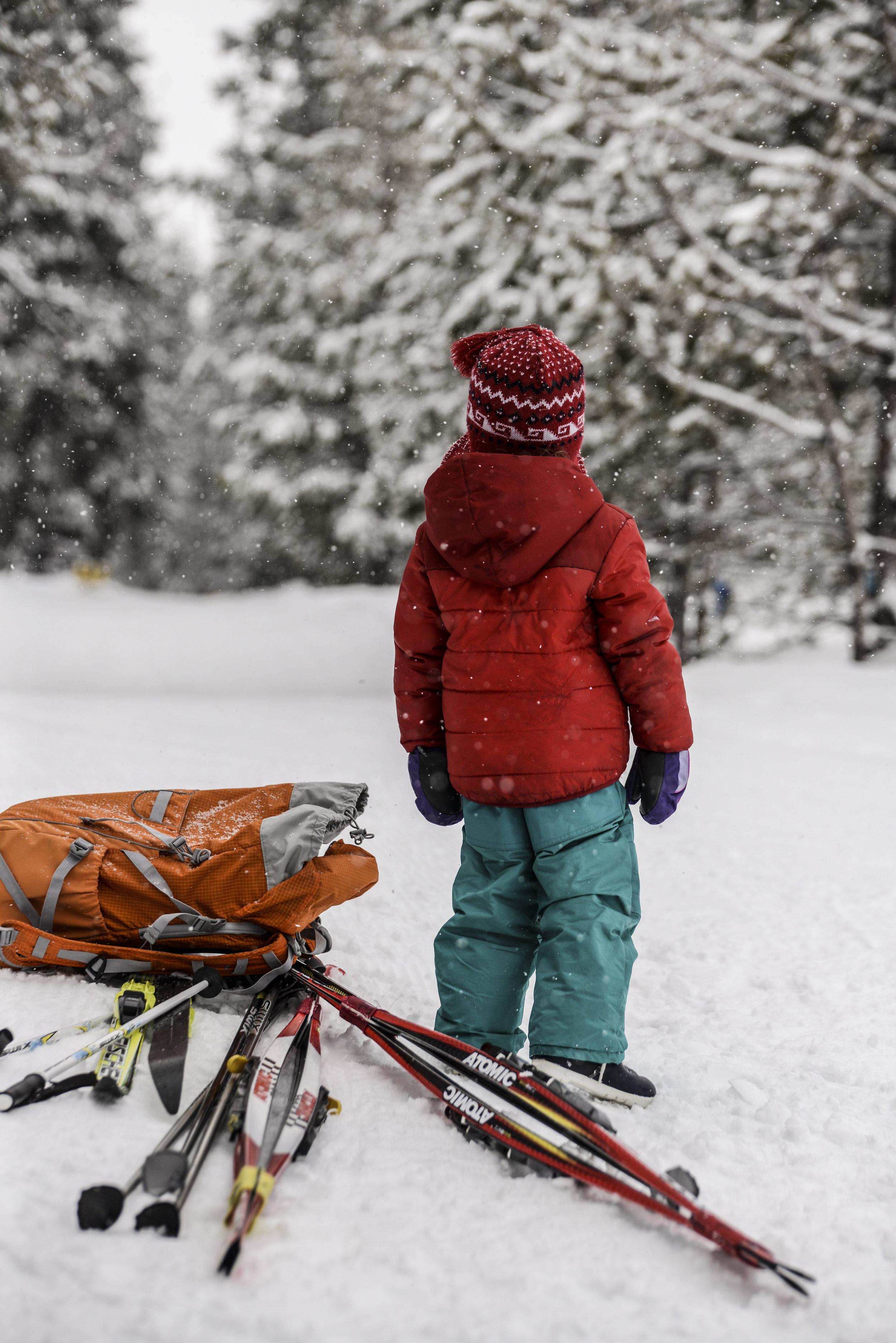 kid nordic1.jpg