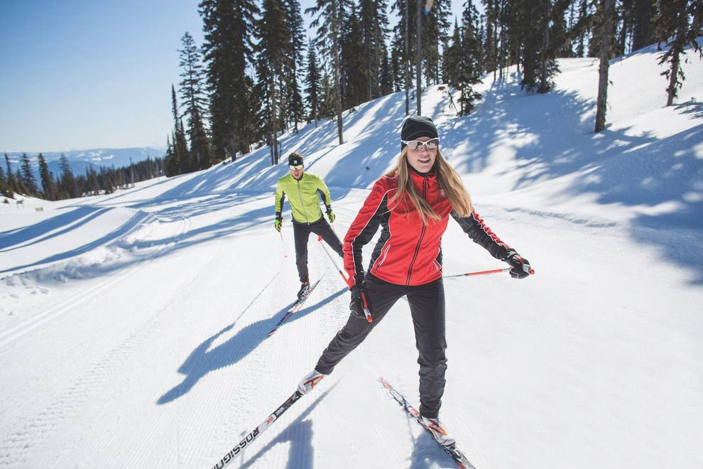 skate skiing copy.jpg