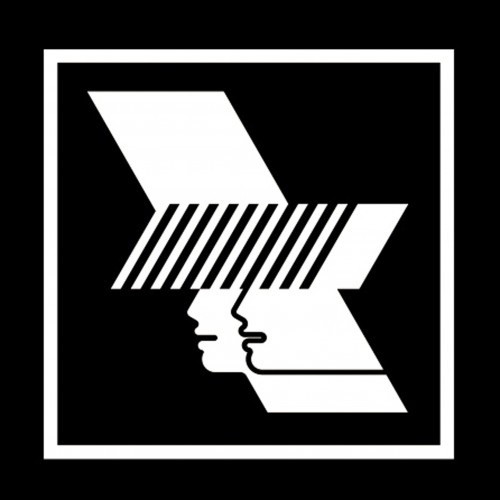 The Warehouse Project -