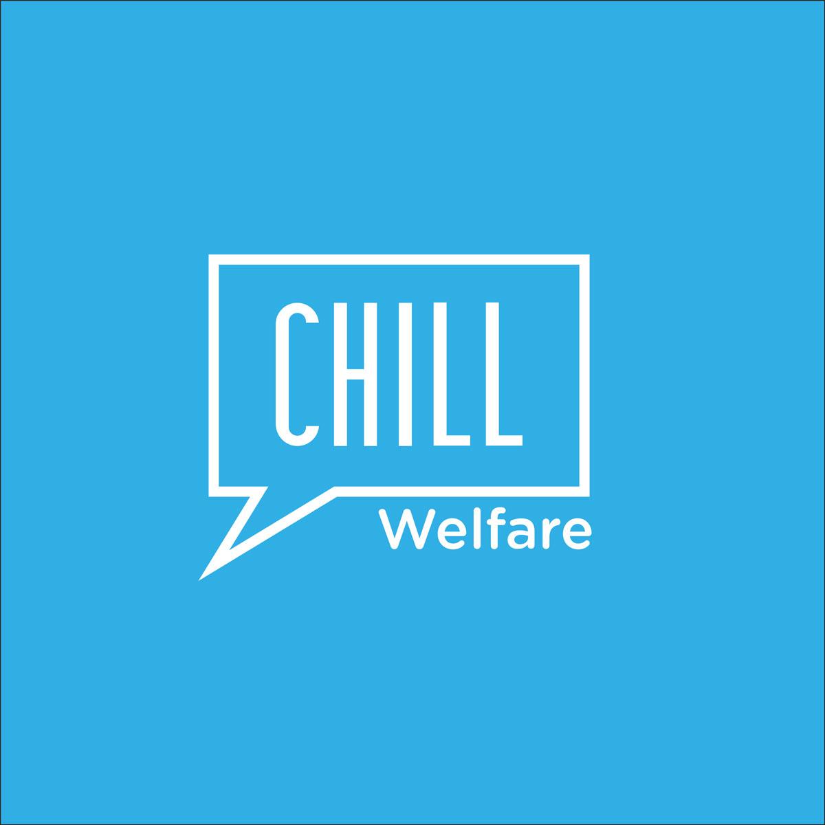 Chill Welfare -
