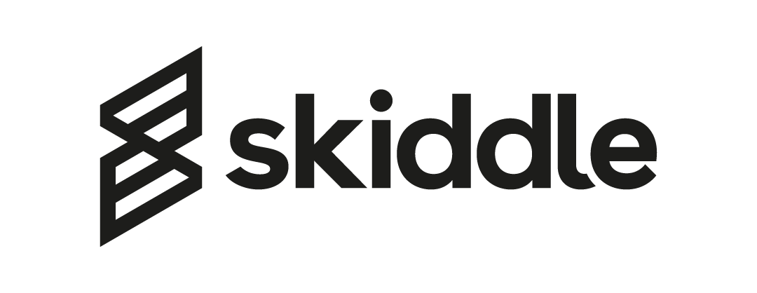 Skiddle -