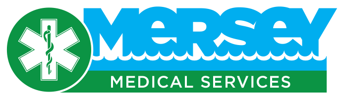 Mersey Medical Services -