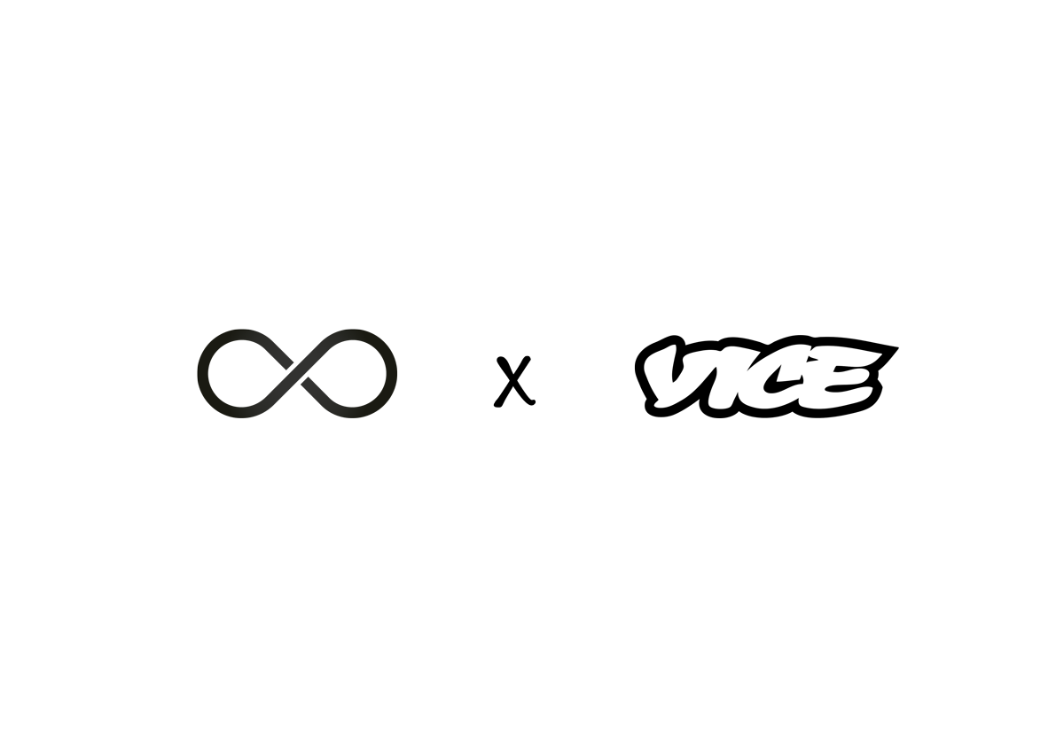 Loop-x-Vice-website.png