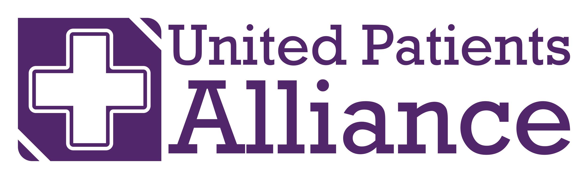 United Patients Alliance -