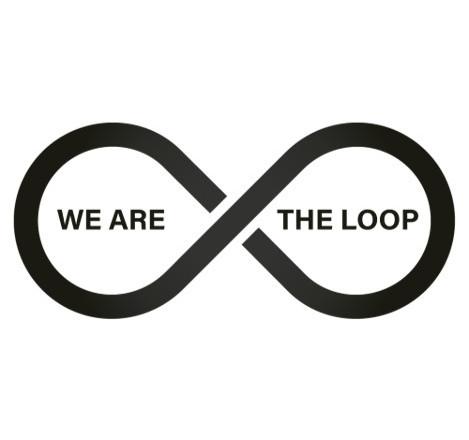 square the loop logo.jpg