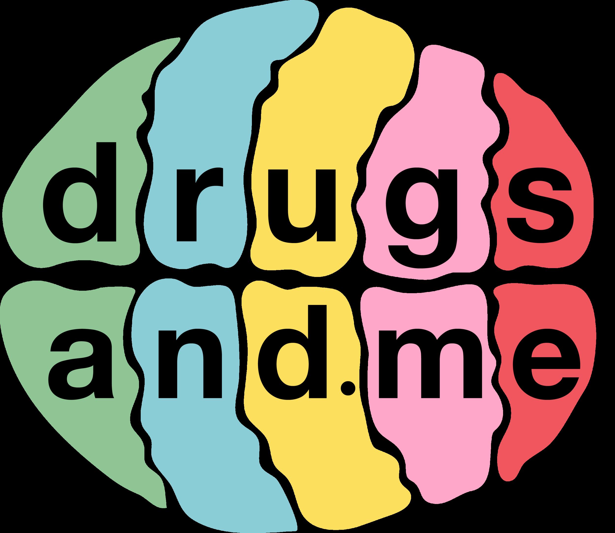 Drugsand.me -