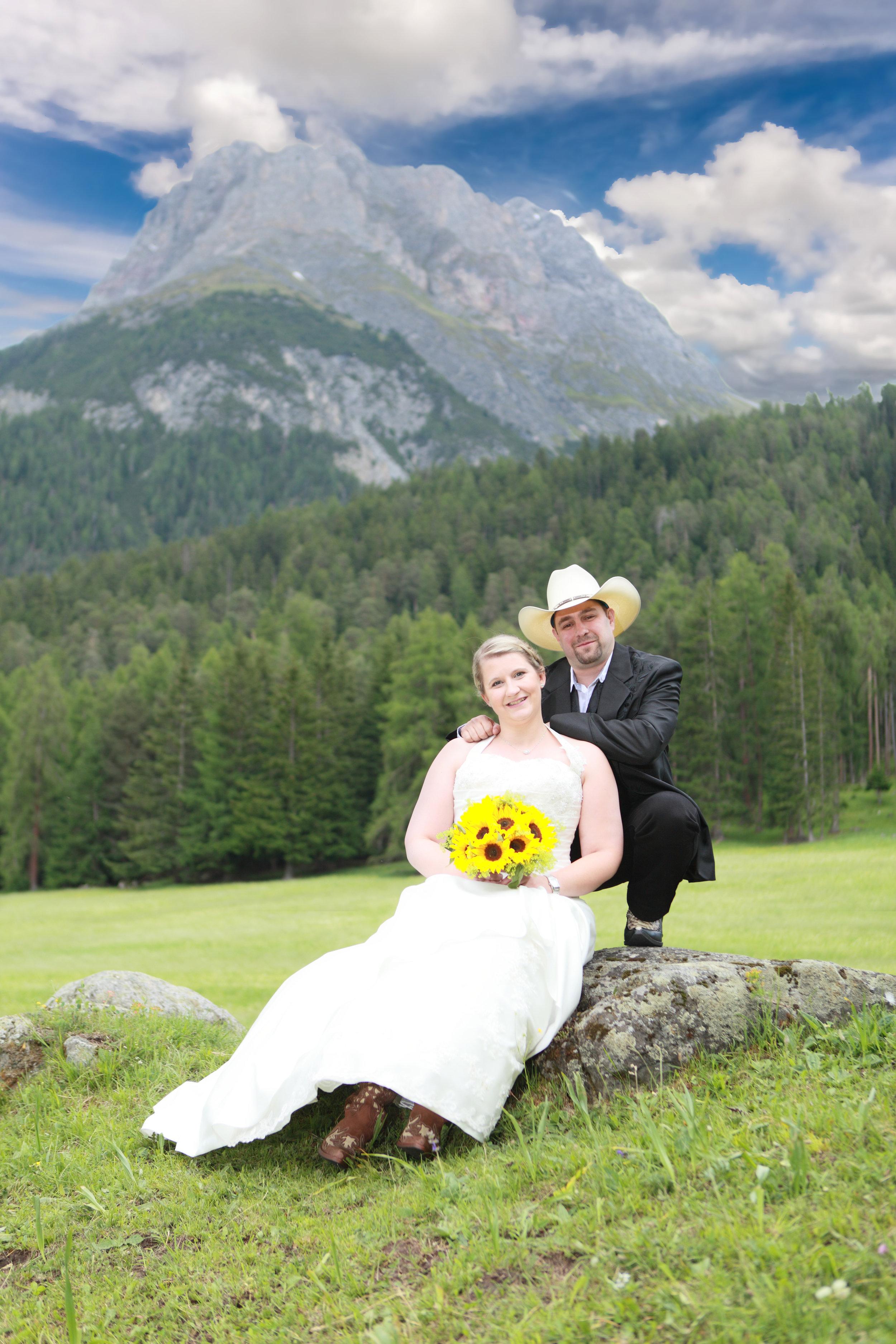 Brautpaar_Co.jpg