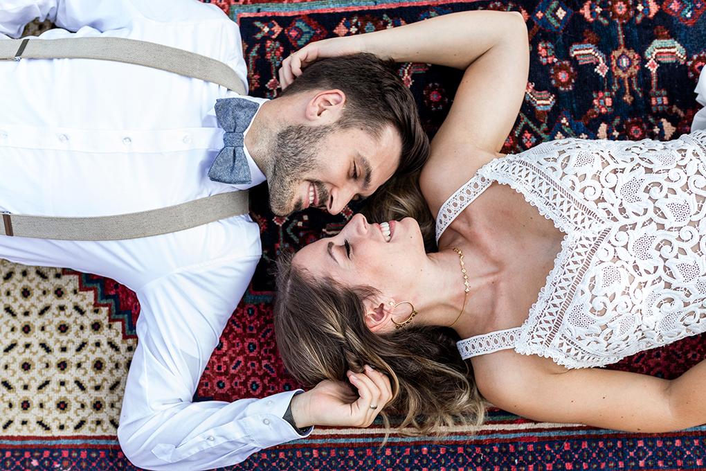 Boho_StyledShoot_Melina&Chris_166.jpg