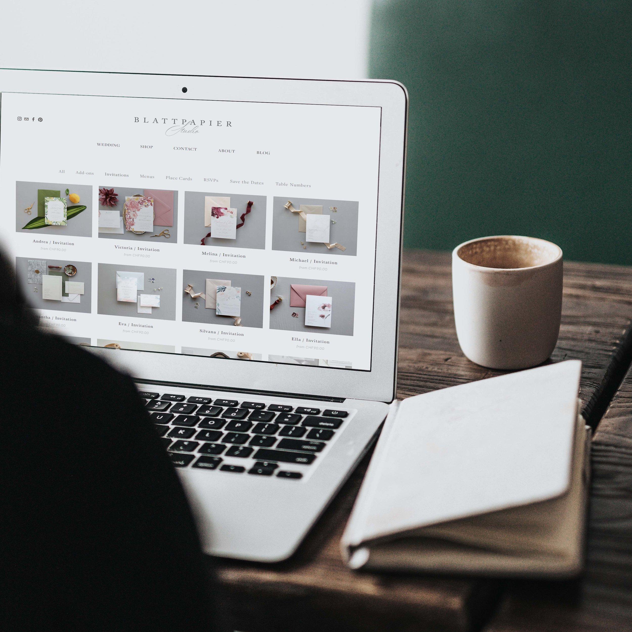 BSwebsite.jpg